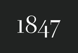 1847 Dubai (UAE)