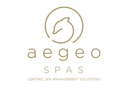 Ananea Wellness by Aegeo Spa at bluegr Minos Beach art hotel