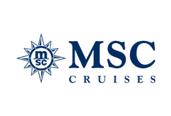 MSC Cruises Aurea Spa