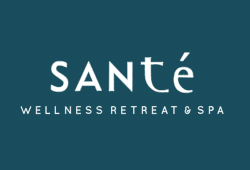 Santé Wellness Retreat (South Africa)