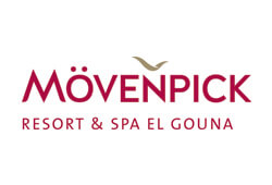 Raa Spa at Mövenpick Resort & Spa El Gouna