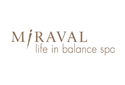 Life in Balance Spa at Miraval Austin (Texas, USA)
