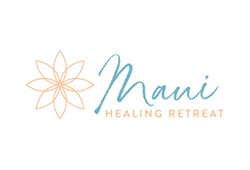 Maui Healing Retreat