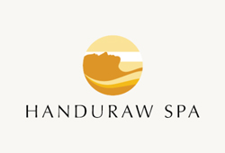 Handuraw Spa at Eskaya Beach Resort and Spa