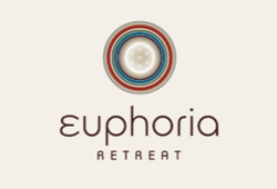 Euphoria Retreat (Greece)