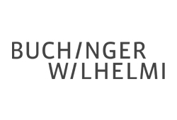 Buchinger Wilhelmi Lake Constance (Germany)