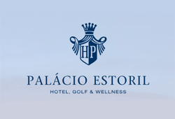 Estoril Wellness Center at Palácio Estoril Hotel Golf & Spa