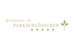 Ayurveda Parkschlösschen