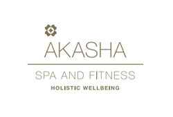Akasha Holistic Wellbeing at Hotel Lutetia (France)