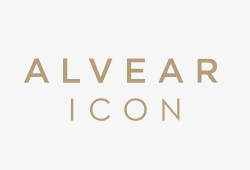 The Spa at Alvear Icon Hotel & Residences (Argentina)