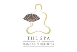 The Spa at Mandarin Oriental Wangfujing, China