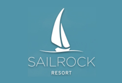 Na Spa at Sailrock Resort (Turks & Caicos)