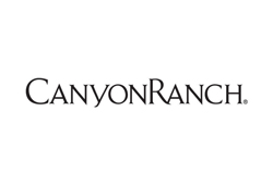 Canyon Ranch Lenox (United States)