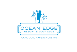 Ocean Edge Resort and Golf Club