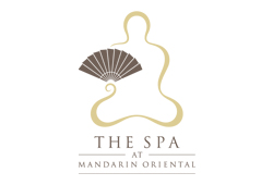The Spa at Mandarin Oriental, Boston (United States)