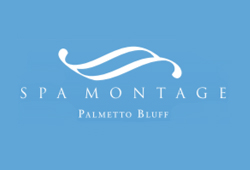 Spa Montage at Montage Palmetto Bluff
