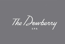 The Spa at The Dewberry Charleston
