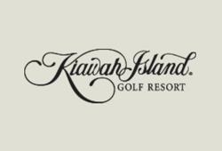 The Spa at The Sanctuary Hotel at Kiawah Island Golf Resort