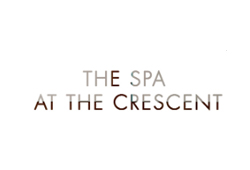 The Spa at Hotel Crescent Court