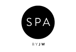 Spa by JW Austin at JW Marriott Austin