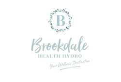 Brookdale Health Hydro