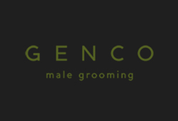 Genco Male Grooming (England)
