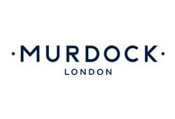 Murdock London (United Kingdom)