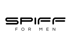 Spiff for Men (New York, USA)