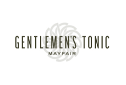 Gentlemen's Tonic (United Kingdom)