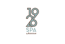 1926 Spa by Resense at Hotel 1926