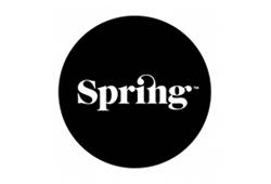 Spring Spa Ponsonby