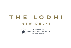 The Lodhi Spa at The Lodhi, New Delhi