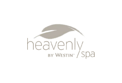 Heavenly Spa by Westin™ at The Westin Maldives Miriandhoo Resort