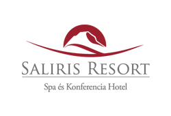 Nostalgia spa at Saliris Resort - Spa Conference Hotel (Hungary)