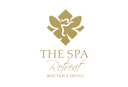 The Spa at The Spa Retreat Boutique Hotel