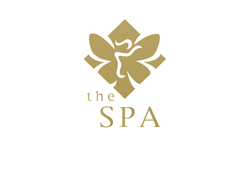 The Spa Ottawa
