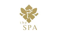 The Spa Ottawa