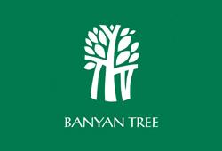 Banyan Tree Spa Bintan