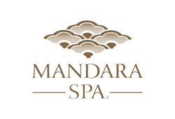 Mandara Spa at JW Marriott Phuket Resort & Spa