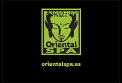 Oriental Spa (Spain)