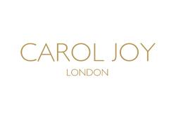 Carol Joy London