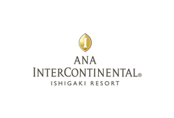 Spa Agarosa at ANA InterContinental Ishigaki Resort