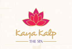 Kaya Kalp- The Spa at ITC Rajputana- A Luxury Collection Hotel