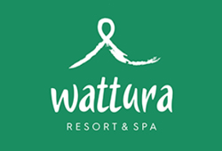 The Spa at Wattura Resort and Spa