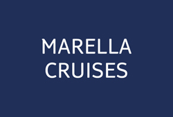 Champneys Spa on Marella Cruises at TUI Cruises