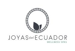 Amantes de Sumpa at Joyas del Ecuador Wellness Spa (Ecuador)