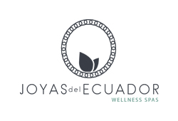 Joyas del Ecuador Wellness Spa (Ecuador)