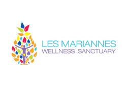 Les Mariannes Wellness Retreat Mauritius