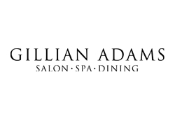 Gillian Adams Day Spa