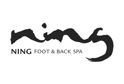 NING Foot & Back Spa (Singapore)